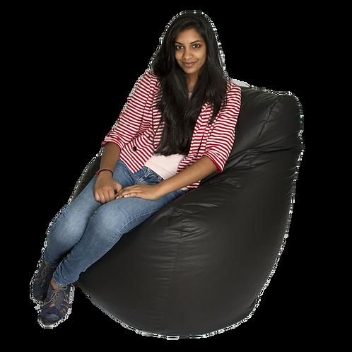 Multi-Colour Large Armchair