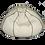Thumbnail: Multi-Colour Large Bean Bag