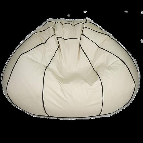 Large Bean Bag