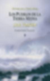 Libro de Los Pueblos de la Tierra Media
