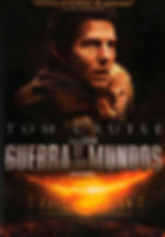 LGM Tom Cruise.jpg
