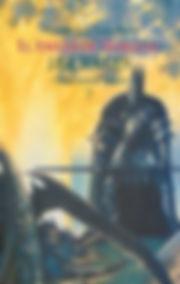 Libro de El Anillo de Morgoth