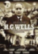 Coleccion HGW.jpg