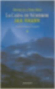 Libro de La Caída de Númenor