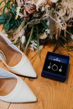 Farbridge Wedding-2.jpg