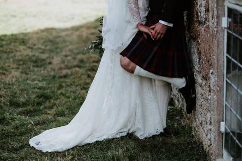 Mr&MrsBevan-279.jpg
