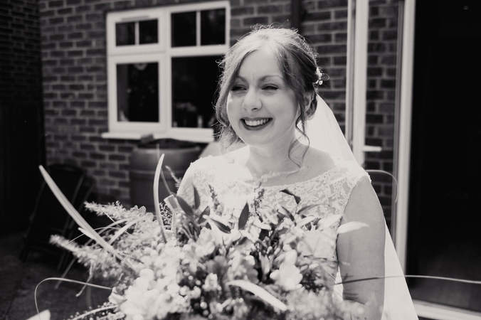 Marc & Lorna Wedding-62.jpg