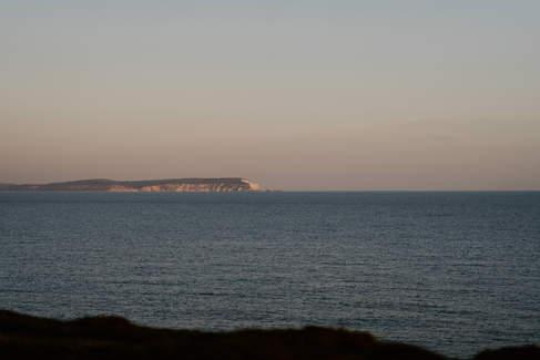Dorset Engagement Shoot - 32.jpg