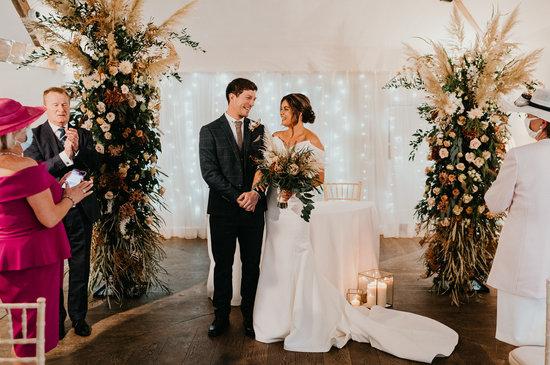 Farbridge Wedding-55.jpg