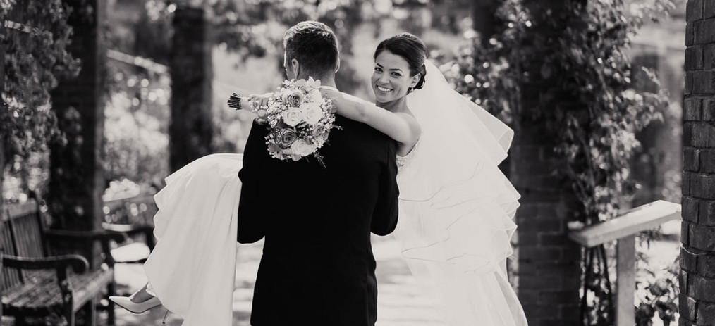 Adrian & Roxane Wedding-254.jpg
