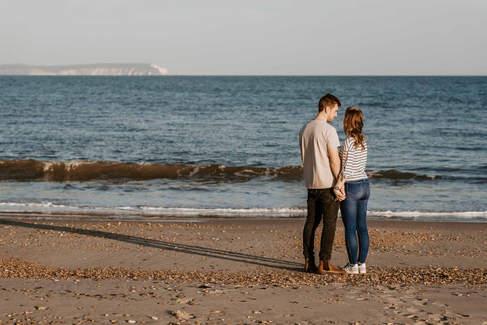 Dorset Engagement Shoot - 11.jpg