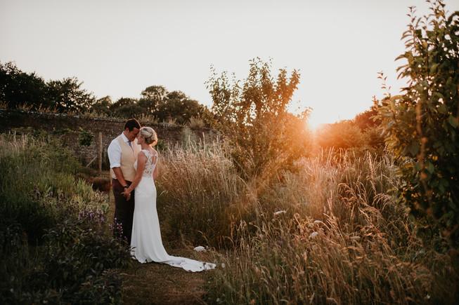 Firle Place Wedding-1.jpg