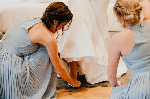 Farbridge Wedding-29.jpg