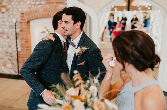 Farbridge Wedding-58.jpg