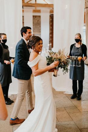 Farbridge Wedding-62.jpg