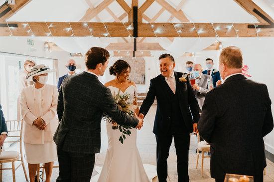 Farbridge Wedding-44.jpg