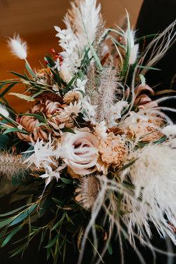 Farbridge Wedding-3.jpg