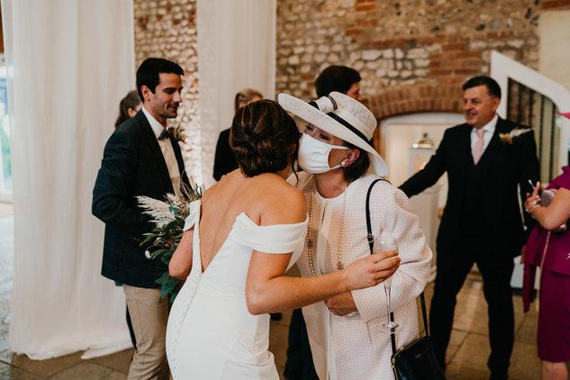 Farbridge Wedding-59.jpg