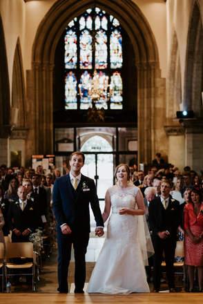 Marc & Lorna Wedding-200.jpg