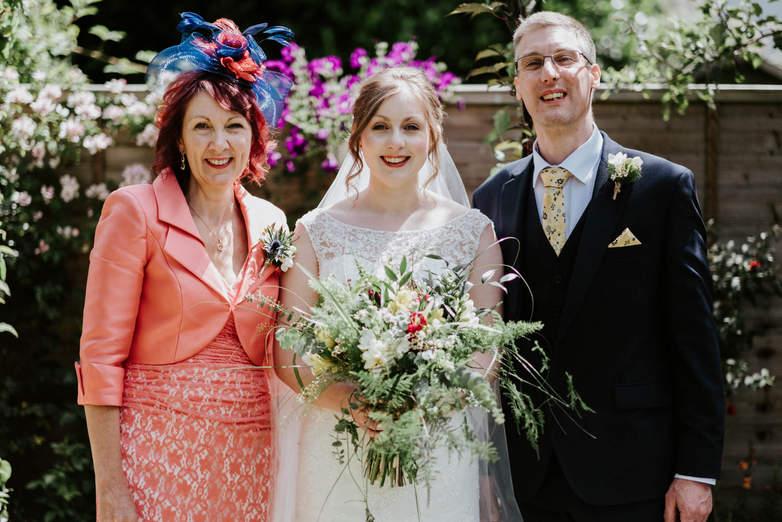 Marc & Lorna Wedding-73.jpg