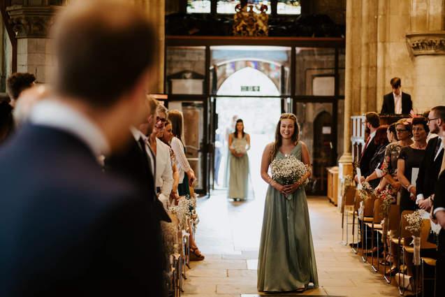 Marc & Lorna Wedding-181.jpg