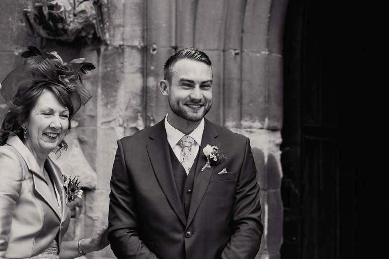 Marc & Lorna Wedding-162.jpg
