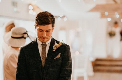 Farbridge Wedding-43.jpg