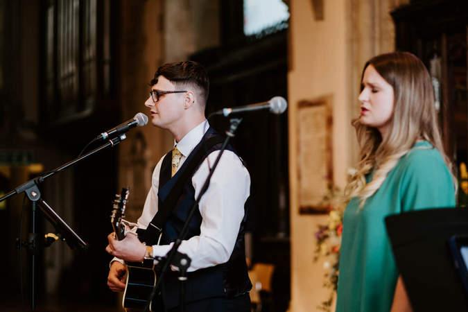 Marc & Lorna Wedding-220.jpg