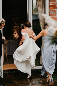 Farbridge Wedding-42.jpg