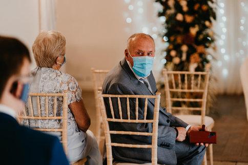 Farbridge Wedding-36.jpg