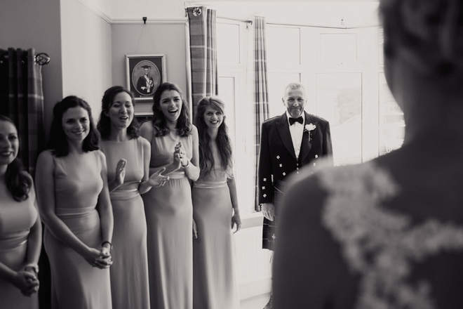 Firle Place Wedding Photographer