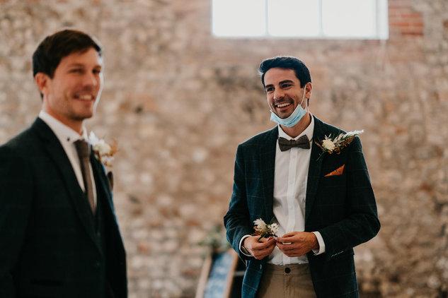 Farbridge Wedding-38.jpg