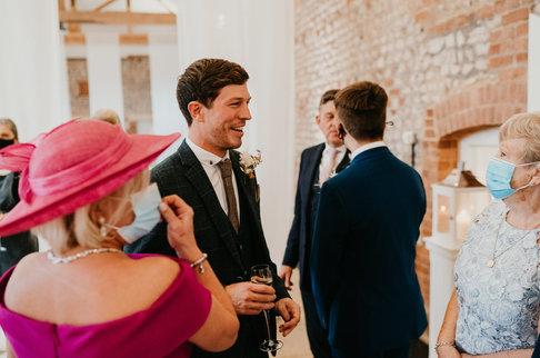 Farbridge Wedding-61.jpg