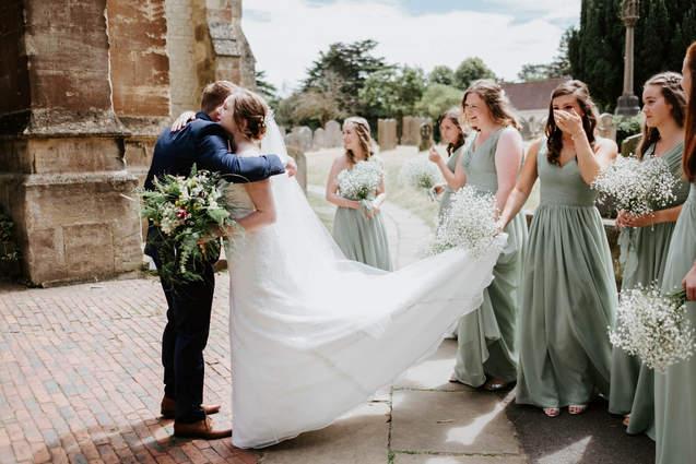 Marc & Lorna Wedding-164.jpg