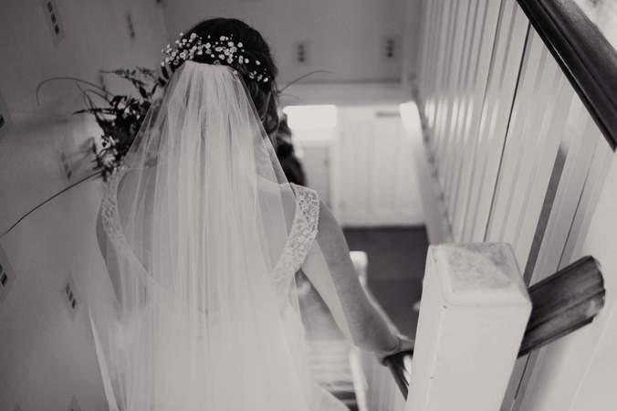 Marc & Lorna Wedding-57.jpg