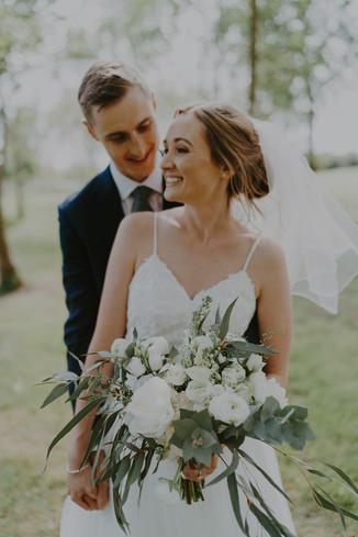 Skylark Golf & Country Club Wedding-41_e