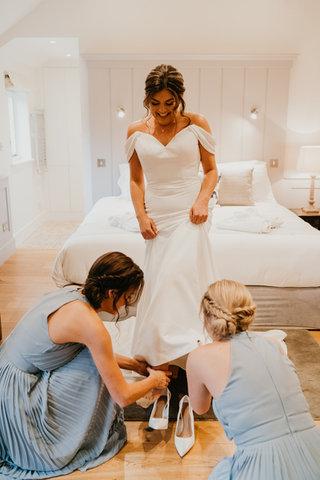 Farbridge Wedding-28.jpg