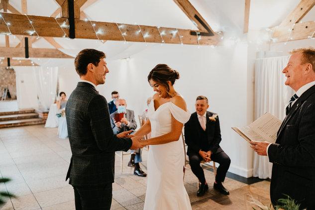 Farbridge Wedding-46.jpg