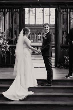 Marc & Lorna Wedding-206.jpg
