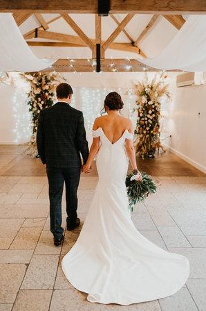 Farbridge Wedding-67.jpg