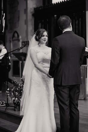 Marc & Lorna Wedding-204.jpg