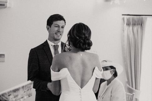 Farbridge Wedding-49.jpg