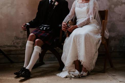 Mr&MrsBevan-185.jpg