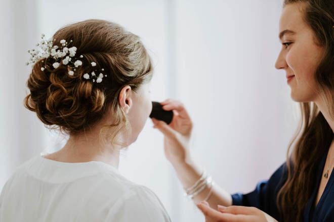 Marc & Lorna Wedding-44.jpg