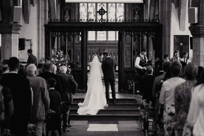 Marc & Lorna Wedding-195.jpg