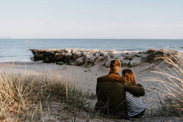 Dorset Engagement Shoot - 16.jpg