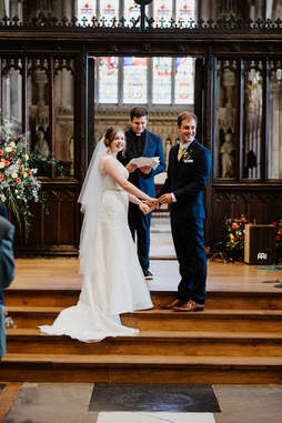 Marc & Lorna Wedding-211.jpg