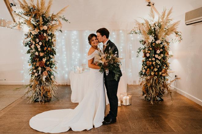 Farbridge Wedding-68.jpg