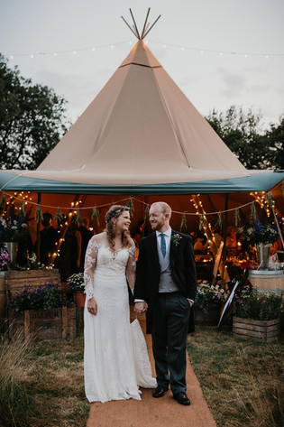 Tipi Wedding-2.jpg