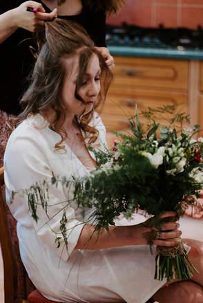 Marc & Lorna Wedding-13.jpg